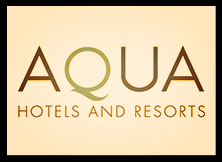 Aqua Hotels & Resorts