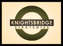 Knightsbridge Strategies